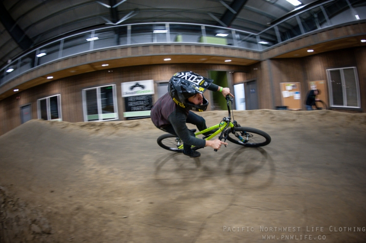 Mylan getting low in the pump track.