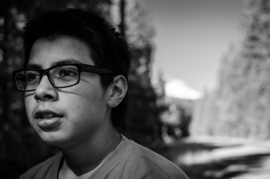 FRO Enduro Specific Specs