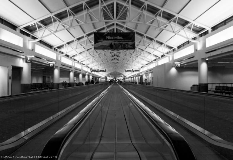 juneau_trip_flight-1