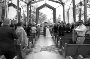 Wedding in Palos Verdes, CA